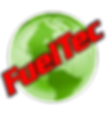 Fueltec-Logo.png