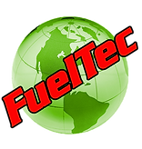 Fueltec-Logo.png