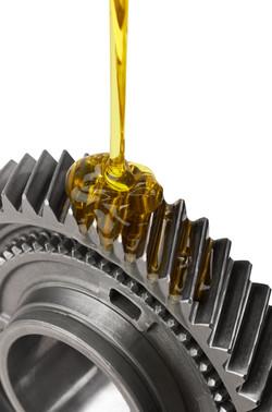 LUBIT is hydraulic oils.