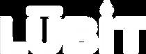 LUBIT Logo White.png