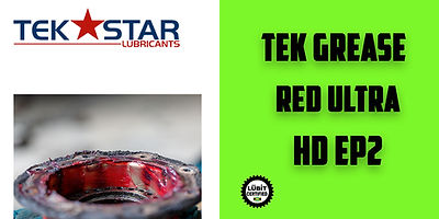 TEK GREASE RED ULTRA HD EP2 WEB BUTTON.j