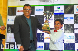 JKA prize giving 2020