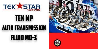 TEK MP ATF MD3 WEB BUTTON.jpg