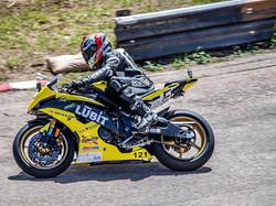 Lubit Limited proud sponsors of Linton M
