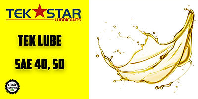 TEK LUBE SAE 40, 50 WEB BUTTON.jpg