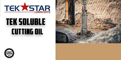 SOLUBLE CUTTING OIL WEB BUTTON.jpg