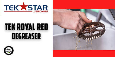 ROYAL RED DEGREASER BUTTON.jpg
