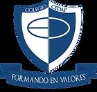 Logo Colegio CEDAP