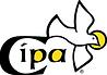 CIPA_Membership_Logo_edited_edited_edite