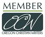 OCW Member Logo.jpg