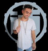 Brandon Scott Drums - Portait.png