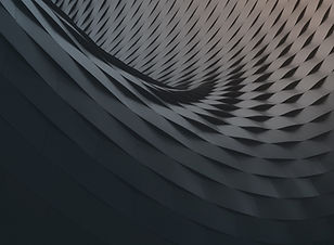 Gradient Texture