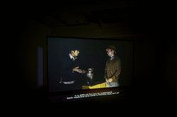 @ Tokyo Arts and Space Hongo