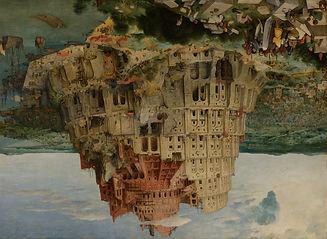 2560px-Pieter_Bruegel_the_Elder_-_The_To