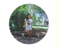 3. The person in Brazil
