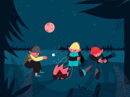 Camping1.avi