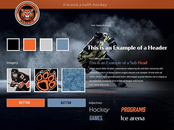 verona_hockey1.jpg