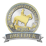 AQHA RHBreeder.png