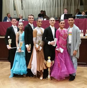 Under 21 winners _cannistraroemanuele an