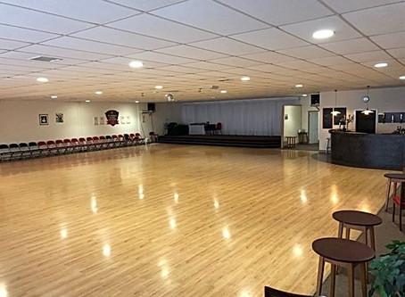 The D'Angelo Dance Academy