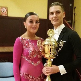 Amateur winners _cannistraroemanuele and