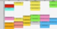 Screenshot 2020-07-11 at 08.14.35.jpeg