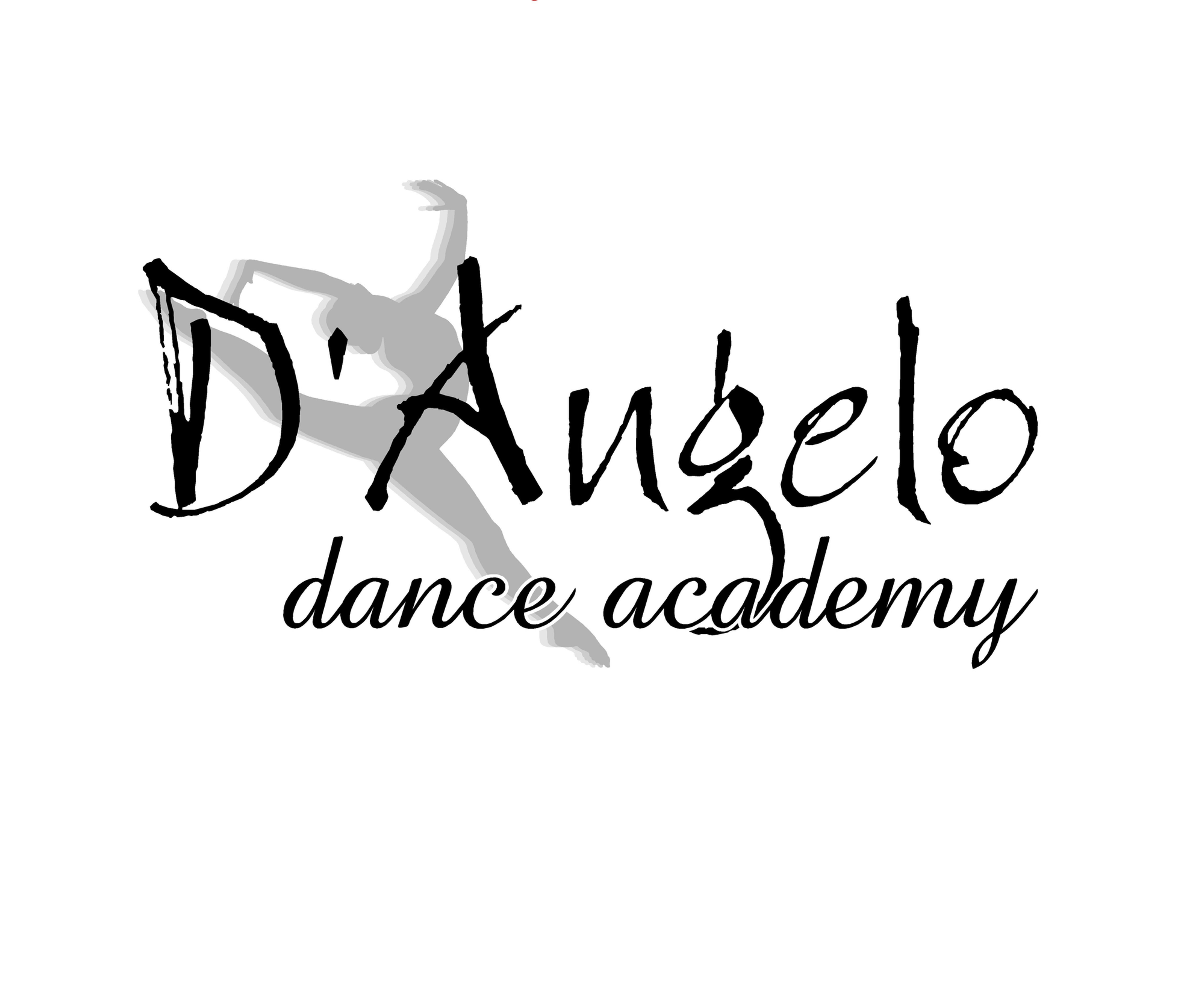 Beginners Ballroom and Latin (adults)