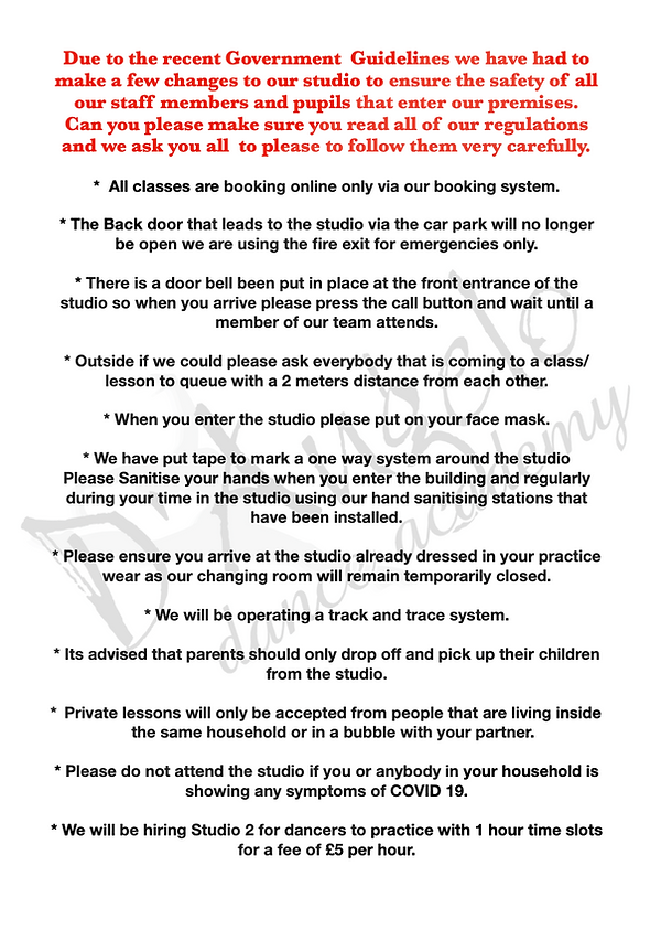 Guidlines.png