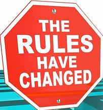 Stop-Rule-Change.jpg