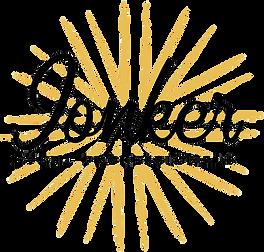 Logo voor web.png