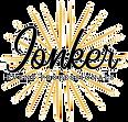 Logo glow voor web.png