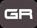 single_GR.png