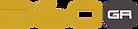 360GR_logo.png