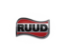 RUUD Heating and Cooling Equipment