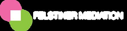 felstiner-logo_12.png