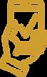 Celular Dourado.png