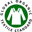 global_organic_textile_standard_0.png