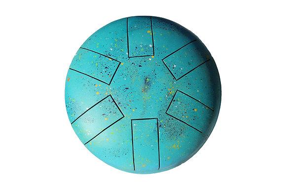 mini cosmic drum
