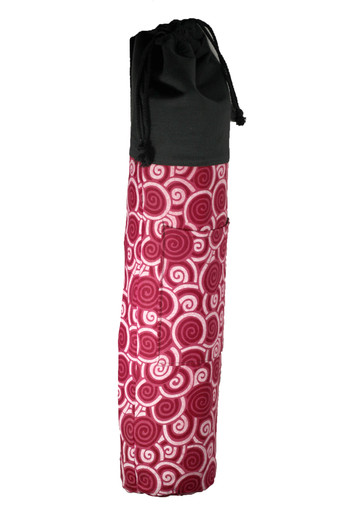 sac de transport pour tapis de yoga.jpg