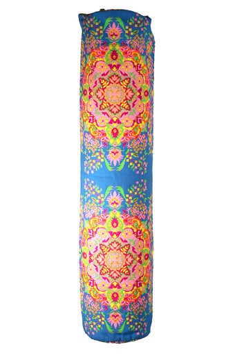 sac de transport pour tapis de yoga