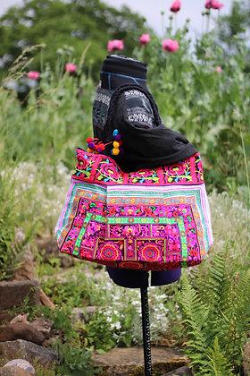 sac hmong ethnique