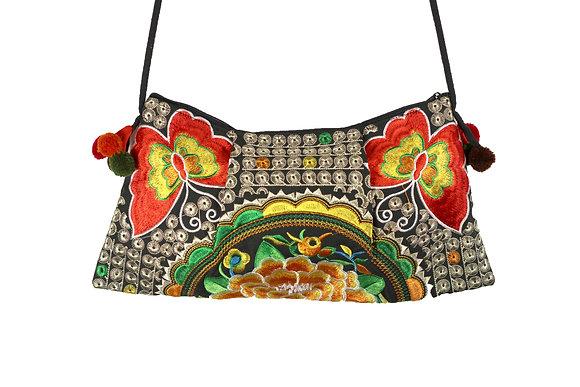 sac a main hmong