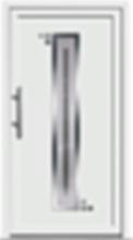 02 - PORTONCINI IN PVC - Copertina (Nuov