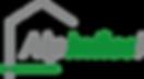 Alpinfissi di Michele Filaferro ad Agordo (BL): serramenti di qualità
