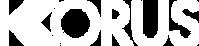 logo-korus-white.png