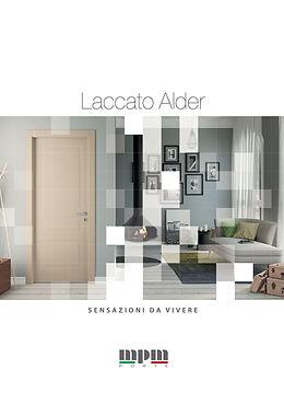 03 - LACCATO ALDER - Copertina Brochure.