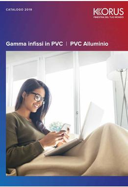 03 - PVC e PVC-ALU - Copertina.jpg