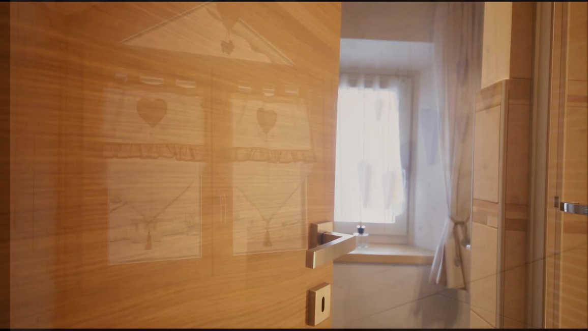 Appartaments Fabiola - Arabba (BL)