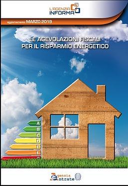 RISPARMIO ENERGETICO - Copertina (New).j