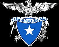 CAI - Logo.png